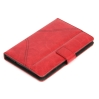 Tablet case 7""
