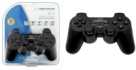 Gamepad Esperanza EG102 Warrior