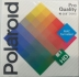 Polaroid Floppy 3.5