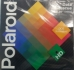 Polaroid Floppy 5.25