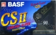 BASF CHROME SUPER II - 90 min