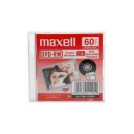 Maxell miniDVD-RW Double Sided 2.8GB