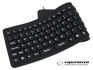 Esperanza Flexible Keyboard EK113